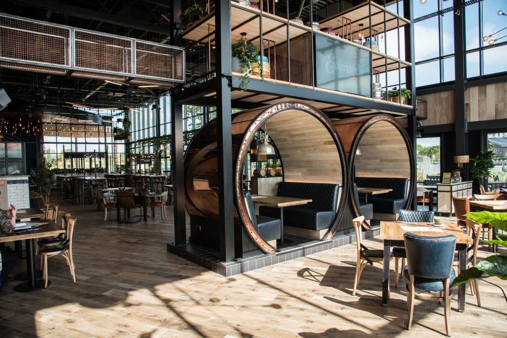 Everards Meadows – Everards Brewery